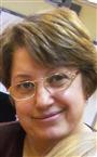 Репетитор по коррекции речи и подготовке к школе Наталья Андреевна