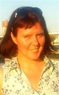 Репетитор подготовки к школе и коррекции речи Степанова Юлия Владимировна