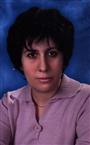 Репетитор по предметам начальной школы и подготовке к школе Елена Дмитриевна