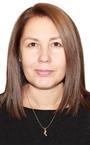 Репетитор по экономике Ирина Леонидовна