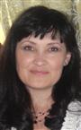 Репетитор по немецкому языку, английскому языку и русскому языку для иностранцев Инна Владимировна