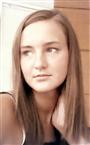 Репетитор по химии Александра Михайловна