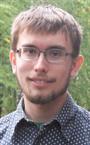 Репетитор по физике, математике и другим предметам Александр Викторович