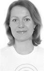 Репетитор по русскому языку, предметам начальной школы и подготовке к школе Светлана Борисовна