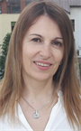 Репетитор по математике Ирина Валентиновна