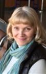 Репетитор по изобразительному искусству Елена Петровна