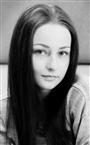 Репетитор по русскому языку, английскому языку и русскому языку для иностранцев Элиана Борисовна