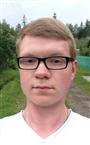Репетитор по истории Николай Алексеевич