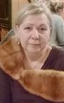 Репетитор по русскому языку и литературе Светлана Николаевна