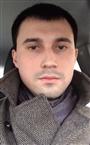 Репетитор по английскому языку и экономике Антон Сергеевич