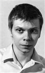 Репетитор по информатике и математике Олег Олегович