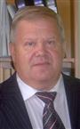 Репетитор по математике, физике и химии Владимир Иванович