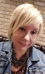 Репетитор по редким иностранным языкам, английскому языку и русскому языку для иностранцев Дина Сергеевна