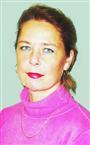 Репетитор по физике и физике Ирина Николаевна