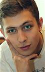 Репетитор по спорту и фитнесу Даниил Александрович