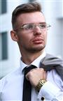 Репетитор по математике и физике Дмитрий Юрьевич