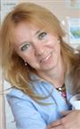 Репетитор по английскому языку Наталья Викторовна