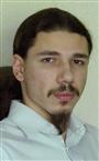 Репетитор по информатике Иван Александрович