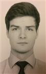 Репетитор по математике и физике Александр Владимирович