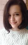 Репетитор по биологии, обществознанию, предметам начальной школы и химии Юлия Андреевна