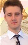 Репетитор по математике и физике Роман Борисович