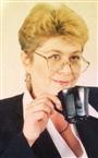 Репетитор по музыке Наталия Владимировна