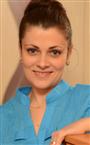 Репетитор по коррекции речи Наталья Юрьевна