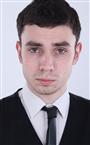 Репетитор по английскому языку, истории, обществознанию и предметам начальной школы Борис Борисович