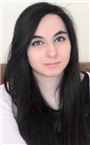 Репетитор по истории и обществознанию Фаргана Ильтифатовна