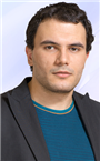 Репетитор по биологии, химии, географии, истории, математике и физике Карен Левикович