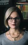 Репетитор по английскому языку и математике Карислава Валентиновна