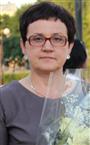 Репетитор по обществознанию и истории Марина Вячеславовна
