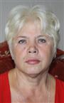 Репетитор по химии и биологии Наталья Владимировна