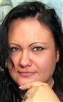 Репетитор по изобразительному искусству Елена Анатольевна