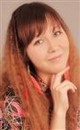 Репетитор по изобразительному искусству Гузель Рафисовна