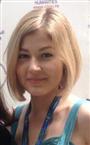 Репетитор по английскому языку и китайскому языку Нина Вячеславовна
