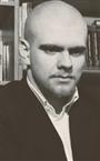 Репетитор по математике, физике и информатике Сергей Сергеевич