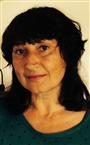 Репетитор по русскому языку для иностранцев и английскому языку Ирини Кирьяковна