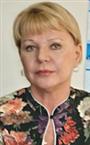 Репетитор по французскому языку Марина Викторовна