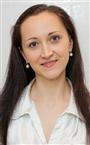 Репетитор по коррекции речи, подготовке к школе и другим предметам Татьяна Андреевна