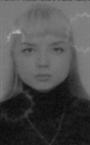Репетитор по русскому языку и литературе Мария Викторовна