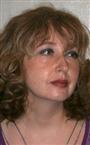 Репетитор по обществознанию и истории Марина Владимировна