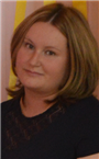 Репетитор по химии и подготовке к школе Марина Владимировна