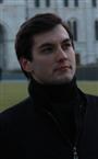 Репетитор по физике и математике Булат Радисович