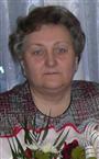 Репетитор по информатике Лидия Ивановна