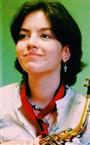 Репетитор по музыке Екатерина Михайловна