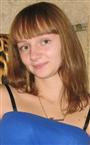 Репетитор по русскому языку, литературе и русскому языку для иностранцев Татьяна Алексеевна