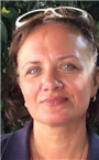 Репетитор по предметам начальной школы и подготовке к школе Ольга Владимировна