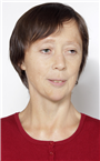 Репетитор по коррекции речи Евгения Александровна