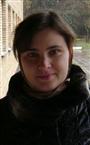 Репетитор по подготовке к школе и другим предметам Виктория Ивановна